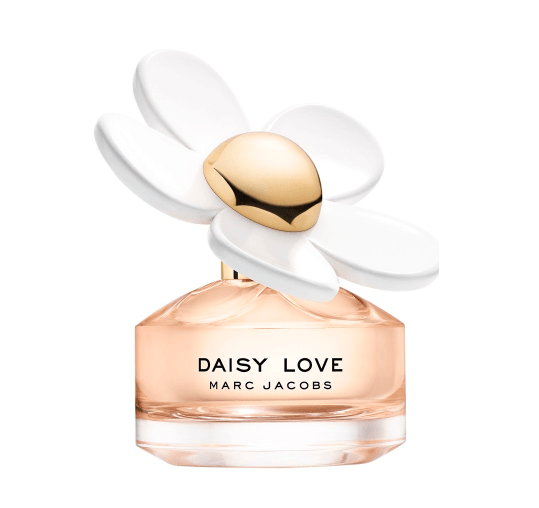Marc Jacobs Daisy Love - EDT 30ml