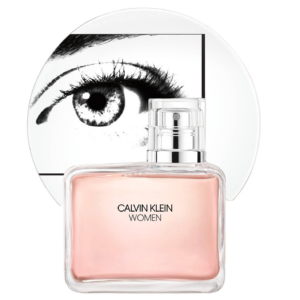 Calvin Klein Women - EDP 30ml