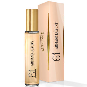 Chatler Armand Luxury 61 Woman 30ml