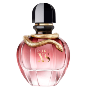 Paco Rabanne Pure XS for Her - EDP 30ml
