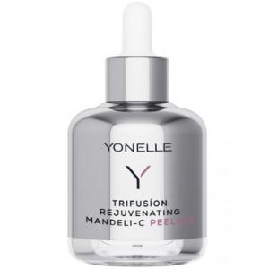 Yonelle Trifusion - Peeling Migdałowy z wit. C