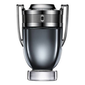 Paco Rabanne Invictus Intense - EDT 100ml
