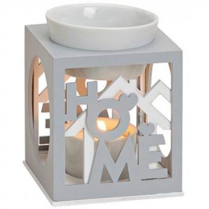 Kominek Ceramiczny - Home