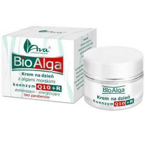 Ava Bio Alga - Krem na Dzień