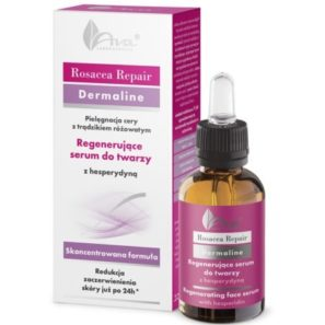 Ava Rosacea Repair - Serum do Twarzy
