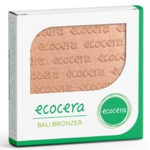 Ecocera Bronzer - Bali