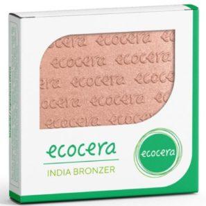 Ecocera Bronzer - India