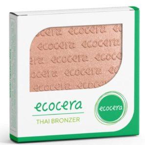 Ecocera Bronzer - Thai