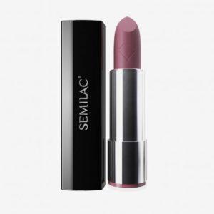 Semilac Pomadka Classy Lips - 097 Indian Roses