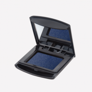Semilac Cień Rozświetlający - 417 Sapphire