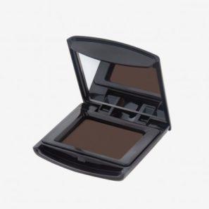 Semilac Cień Matowy - 409 Cinnamon Brown