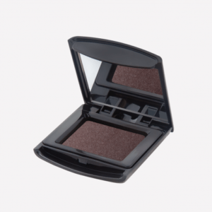 Semilac Cień Rozświetlający - 415 Copper Brown