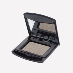 Semilac Cień Rozświetlający - 416 Silver Gray