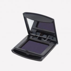 Semilac Cień Rozświetlający - 420 Deep Violet