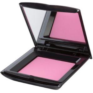 Semilac Rozświetlający Róż - 01 Fresh Pink