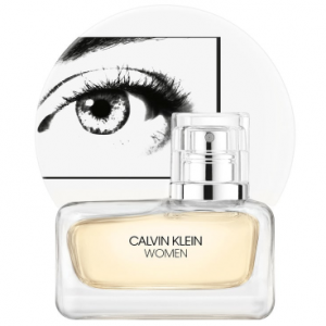 Calvin Klein Women - EDT 30ml