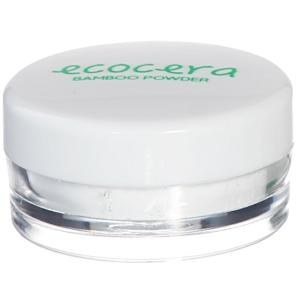 Ecocera Puder Bambusowy Mini - Tester 2,5g