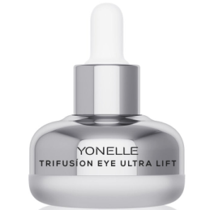 Yonelle Eye Ultra Lift - Krem pod Oczy