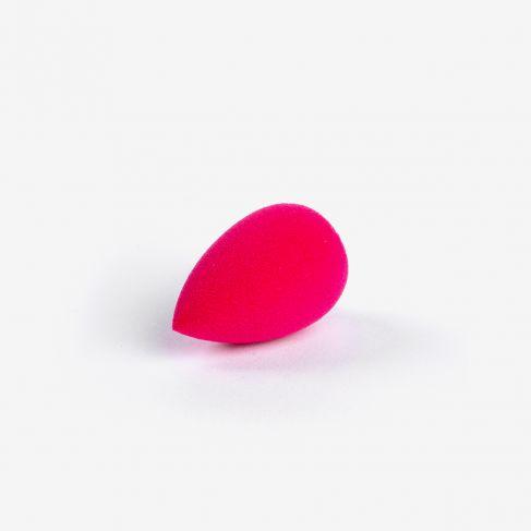 Semilac Gąbka do Makijażu - Beauty Sponge Mini