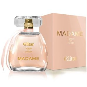 Chatler Elitar Madame - 30ml