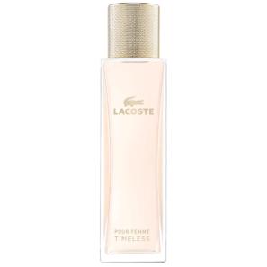 Lacoste Pour Femme Timeless - EDP 30ml