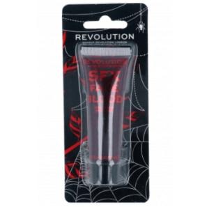 Makeup Revolution SFX Fake Blood - Sztuczna Krew
