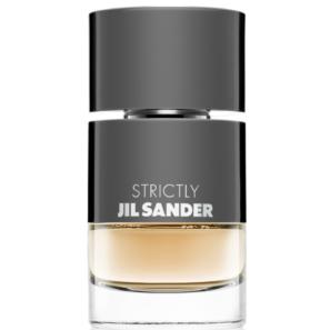 Jil Sander Strictly - EDT 80ml