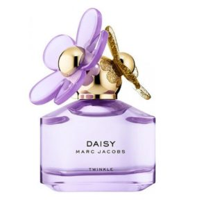 Marc Jacobs Daisy Twinkle - EDT 50ml