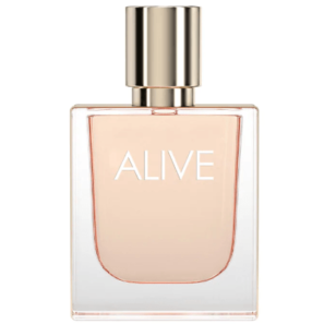 Hugo Boss Alive - EDP 30ml