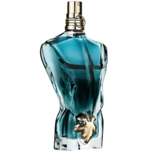 Jean Paul Gaultier - Le Beau EDT 75ml