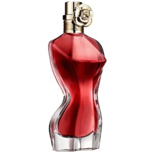 Jean Paul Gaultier - La Belle EDP 30ml