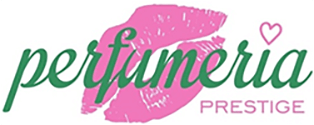 Perfumeria Prestige