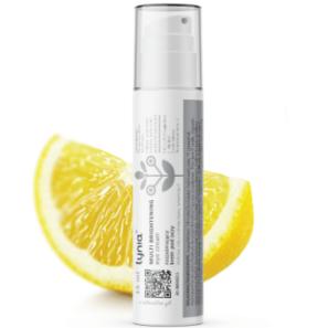 Lynia Multi Brightening Eye Cream - Rozjaśniający Krem pod Oczy