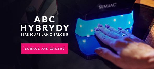 Semilac ABC