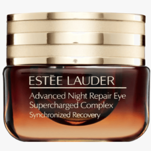 Estée Lauder Advanced Night Repair Eye - Krem pod Oczy 15 ml