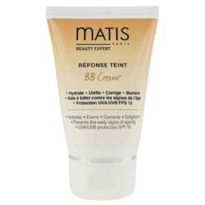 Matis Paris Beauty Expert BB Cream 50 ml