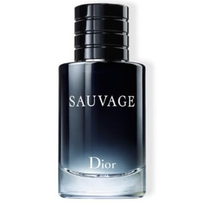 Dior Sauvage - EDT 60 ml