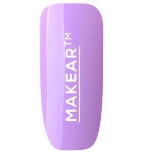 Makear Lakier Hybrydowy - 18 Neon