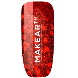 Makear Lakier Hybrydowy - 835 Special Edition