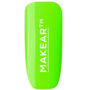 Makear Lakier Hybrydowy - 26 Neon