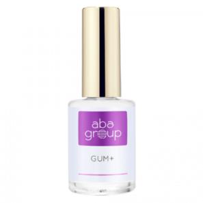 Aba Group Profesjonalna guma ochronna Aba Group - 15 ml