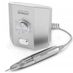 Semilac Frezarka Diament 48W